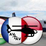 Авиакомпания «Аврора» открывает новый рейс Дальнереченск — Восток