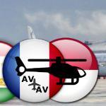 О таможенных пошлинах на импортные самолёты и проблемах российского гражданского авиастроения