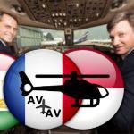 Аэрофлот вводит стимулирующие выплаты при трудоустройстве лётного состава