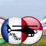 Более 430 тыс пассажиров воспользовались субсидируемыми авиаперевозками с начала года