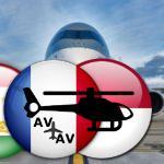 На фоне стабилизации экономики Аэрофлот планирует купить 28 самолётов А350